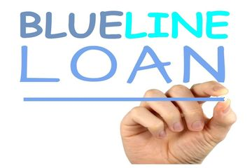 Payday Loans Online To Pay For Car Insurance