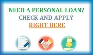 Unsecured Loan Definition >> Personal Loans Definition And Information